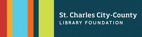 St. Charles City-County Library Foundation